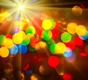 lights-sm